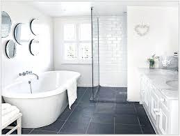 dark grey bathroom tiles. Interesting Tiles Dark Grey Bathroom Floor Tiles Lovely Light For H