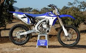 yamaha 110 dirt bike. full size of bikes:dirt bikes honda yamaha 250 dirt bike for sale ttr 110