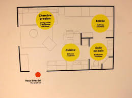 ... Perfect Ikea Small Spaces Floor Plans In Decorating Collection Pool ...
