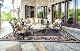 oval rug 8x10 blue outdoor rug outdoor rug oval outdoor rugs outdoor rug outdoor area rugs