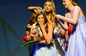 Miss McAlester representatives still want to help community ...