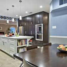austin bathroom remodeling. Photo Of New Creations Custom Kitchen And Bath Remodeling - Austin, TX, United States Austin Bathroom