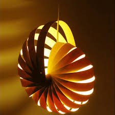 wood lighting. Slatted Wooden Structure Pendant Lamps By Pilke Light Suspension Wood Lighting-in Lights From \u0026 Lighting On Aliexpress.com | Alibaba Group