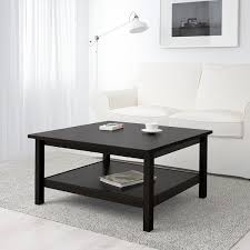 You have searched for convertible coffee table to dining table and this page displays the closest product matches we have for convertible coffee table to dining table to buy online. Hemnes Coffee Table Black Brown 35 3 8x35 3 8 Ikea