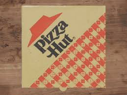 Little Caesars Calorie Chart How Pizza Hut Stopped Innovating Its Pizza And Fell Behind