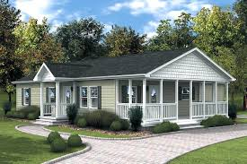 stylish modular home. Modular Home Pricing And Mobile Prices New Stylish To You Homes Inc  For . H