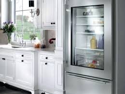 excellent glass door refrigerator residential 84 with additional glass door refrigerator residential decor inspiration