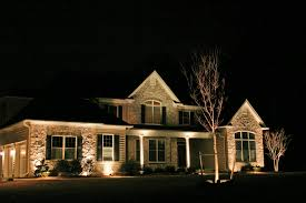 lighting design for outdoor landscape lighting timers and decorative outdoor landscape lighting timers