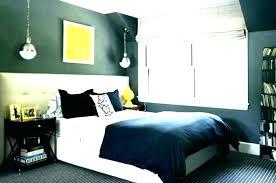 Bedroom Sets For Men Manly Comforter Queen Young Bedding Set ...
