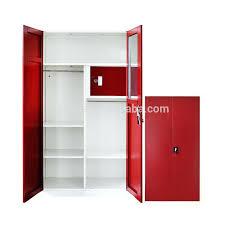 bedroom lockers for nice locker bedroom furniture on wardrobe furniture locker bedroom furniture school lockers bedroom lockers