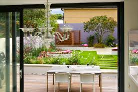 Small Picture Chelsea Garden designer London SW3