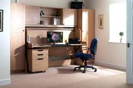 office space saving ideas. space saving desks home office design ideas and pictures i