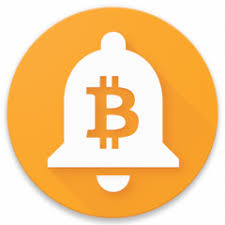 1 Android For Bitcoin Apk 1 Address Download Aptoide Watcher Eaw00qSxYf