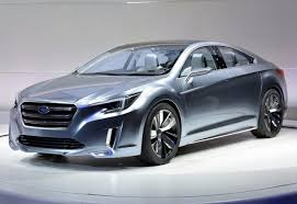 2018 subaru legacy sport. delighful subaru best 25 subaru legacy ideas on pinterest  wagon  sti and wrx hatchback and 2018 subaru sport s