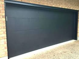 garage door replacement panels glass full view doors overhead s wood