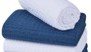 tiffany agreeable towelling slate aqua towel towels bathrobe light cobalt gray blue bathroom rugs gown set