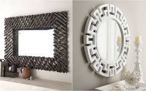 rectangle mirror frame. Perfect Frame 10 Facts About Rectangular Wall Mirrors Decorative With Rectangle Mirror Frame