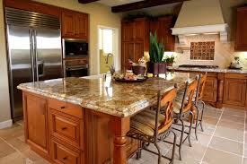 top 10 beautiful kitchen design ideas for the heart of your home