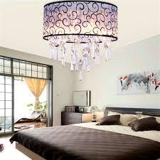 the delightful images of best bedroom lighting living room ceiling light ings led ceiling lamp fixtures light in kitchen ceiling globe ceiling light