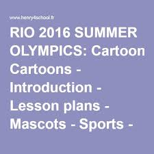 best abc olympics images olympic games   plans mascots olympians pictures pollution security sports the olympic games the olympic torch the village videos webquests