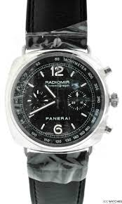 mens luxury watches panerai images about panerai luxury watches