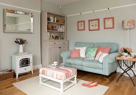 guest stylist create your dream country living room with becky clarke rh ukflooringdirect co uk