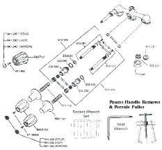 shower valve seat bath tub valve shower faucet bathtub valve stems height shower valve mounting height