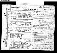Lenora Hickman (Freeman) (1865 - 1948) - Genealogy