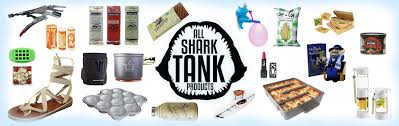 shark tank gift ideas banner 1