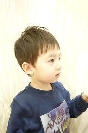 こどもの髪型 3月27日 船橋店 チョッキンズのチョキ友ブログ