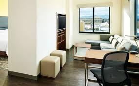 One Bedroom Suite Bozeman Accommodations One Bedroom Suite Element Bozeman