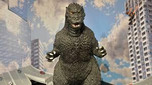 Godzilla   Know Your Meme