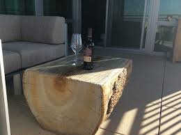coffee table log coffee table log coffee table and end tables log coffee table