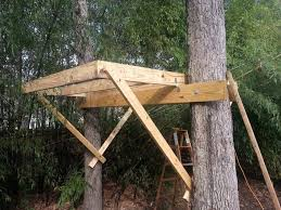 tree house plans. Decorating:Exterior Tree House Plans For Kids Awesome Wonderful Crooked And Plus Decorating Astonishing Picture