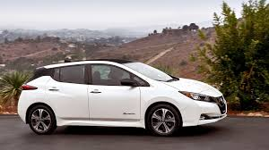 2018 nissan leaf price. brilliant nissan 2018 nissan leaf in nissan leaf price s