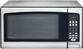 ge profile microwave microwave bisque microwaves profile microwave bisque profile bisque 2 cu ft ge profile