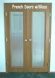 Mobile Home Interior Doors Beautiful Best French Prehung Exterior M Magnificent Manufactured Home Interior Doors