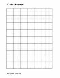 Printable Grid Chart Practice Your Math Skills With This Printable 2 Centimeter
