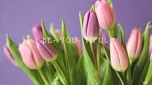 spring tulip desktop wallpaper.  Desktop Spring Tulips  Desktop Wallpaper On Tulip G