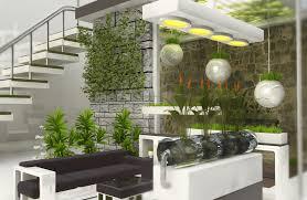 indoor gardening. Perfect Gardening Small Tray Gardening U2013 Indoor And E