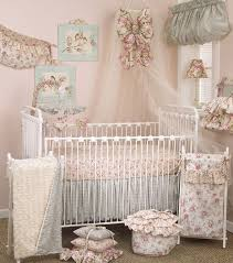 23 best tea party images on crib bedding babies rooms regarding modern property vintage baby bedding crib sets decor