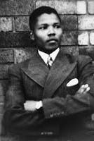 Nelson Mandela | South African History Online