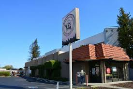 atalvo systems inc is located at 3777 stevens creek blvd ste 348 santa clara ca 95051 and provides retirement services