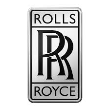 Rolls-Royce Logo, HD Png, Meaning, Information | Carlogos.org