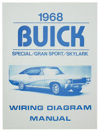 similiar 64 buick skylark ignition switch continuity keywords 1955 chevy ignition switch wiring diagram likewise 1962 buick skylark