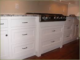 Kitchen Cabinet Door Bumpers Mdf Cabinet Door Router Bits Home Design Ideas