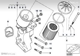 similiar bmw i engine diagram keywords bmw 525i engine diagram moreover bmw air intake system diagram on bmw