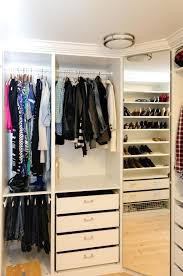 Diy Closet System Ikea Design Wood Systems. Closet Organizers Ikea Pax Free  Standing Systems Organization. Closet Systems Ikea Pax Diy Organizer Algot  ...