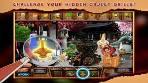 These games come as a full version and can be played on many devices including mac, windows pc, apple mobile phones, android, tablets and more. Free New Hidden Object Game Free New Trip To Japan For Android Apk Download