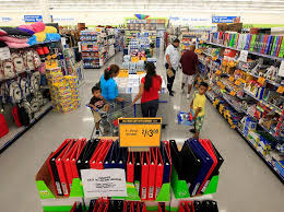 convenience store daily sales report freds other retailers report tepid sales memphis daily news